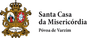 SCMPV-logo
